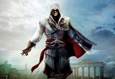 'The Ezio Collection' Review – Everything is True, Nothing is Permitted