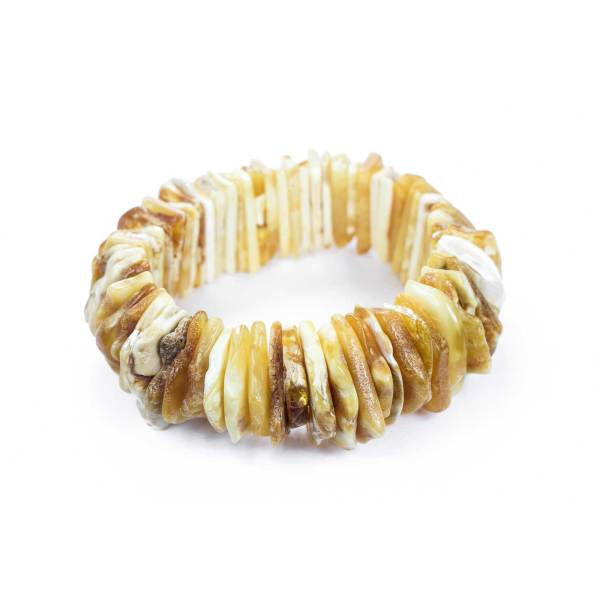 amber-bracelet-thorns-main