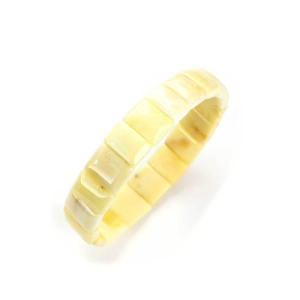 amber-bracelet-yellow-amber-2