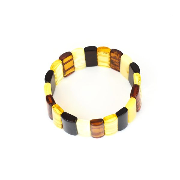 bracelet-from-natural-baltic-amber-falcoon-colored-1