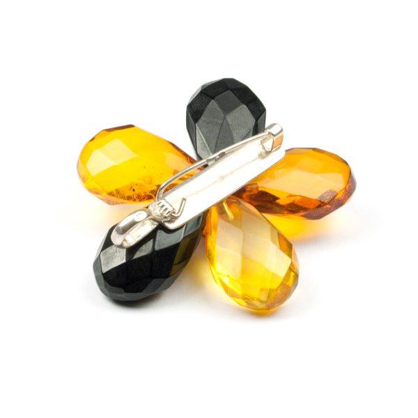 natural-amber-brooch-flowerII-backside