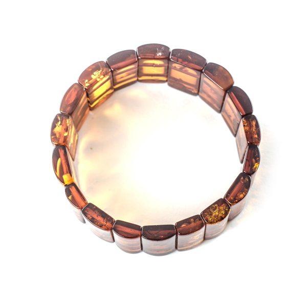 natural-baltic-amber-bracelet-aliance
