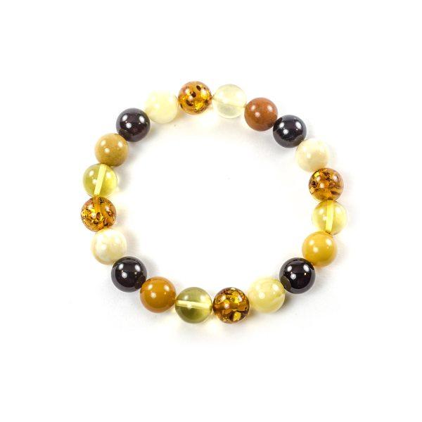 natural-baltic-amber-bracelet-dynasty-2