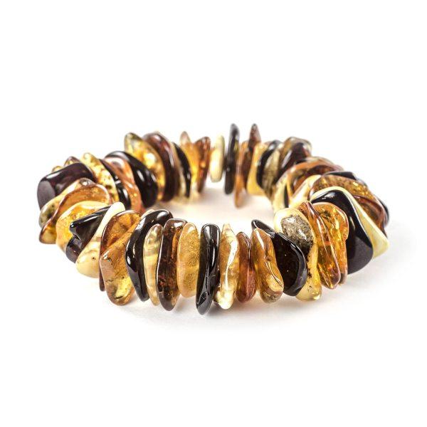 natural-baltic-amber-bracelet-thor-2