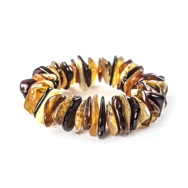 natural-baltic-amber-bracelet-thor