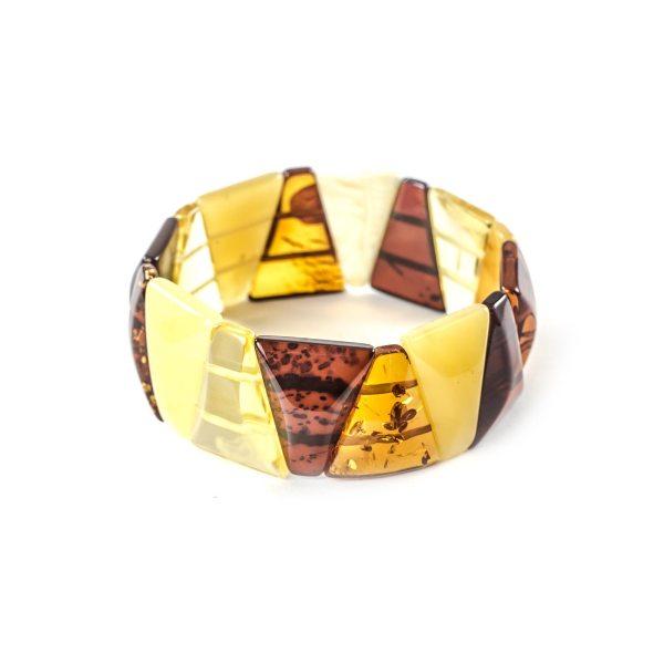 natural-baltic-amber-bracelet-triad-2