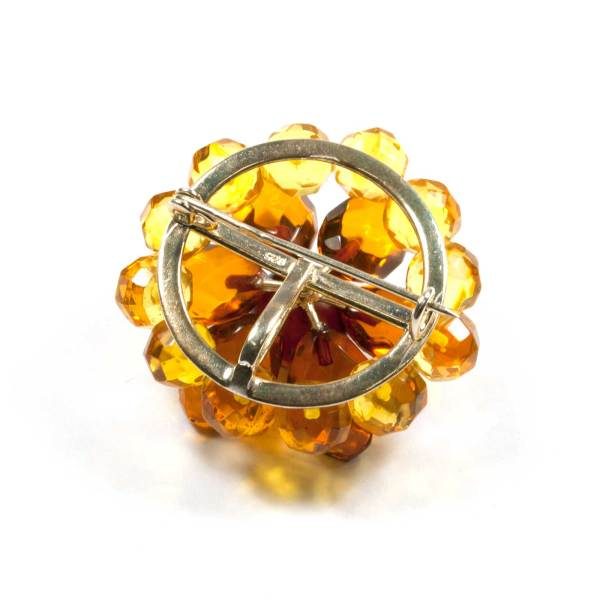 natural-baltic-amber-brooch-back