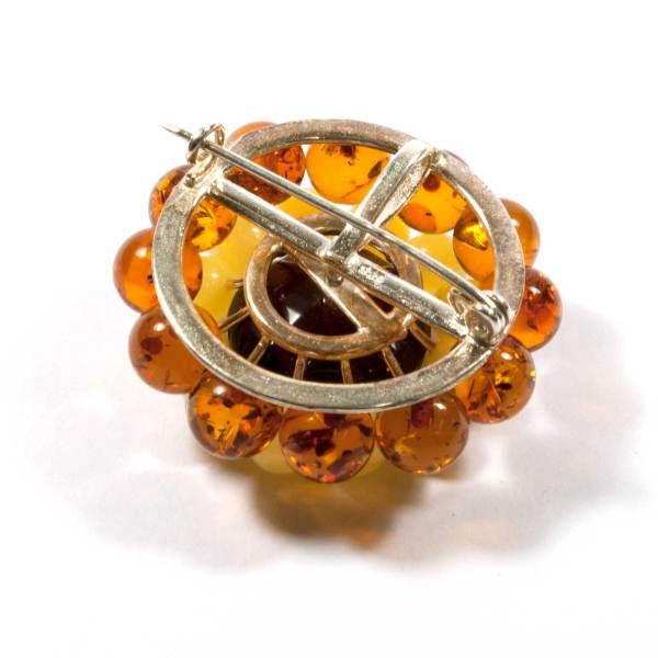 natural-baltic-amber-brooch-daisy-back
