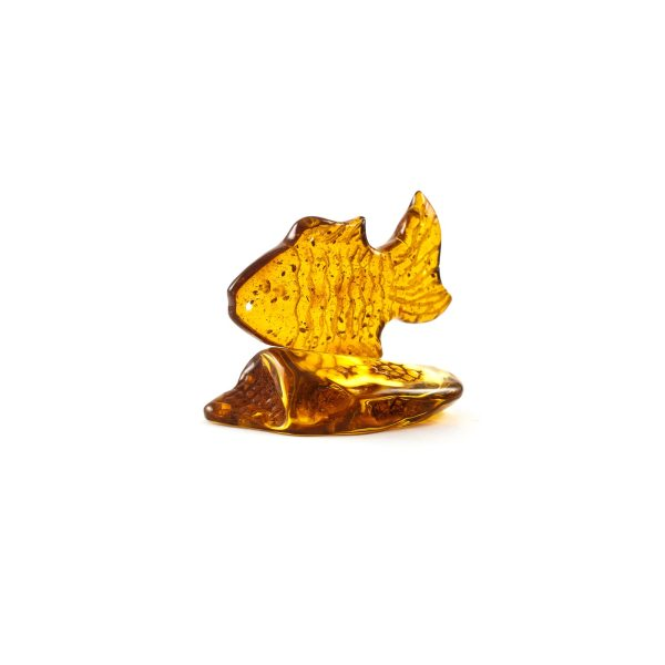 natural-baltic-amber-figurine-gift-gold-fish-3