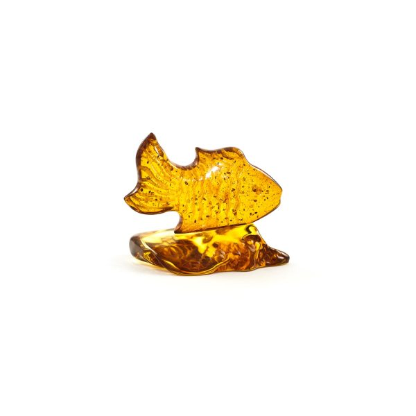 natural-baltic-amber-figurine-gift-gold-fish