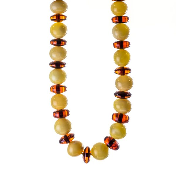 natural-baltic-amber-necklace-cherry-and-yellow-1
