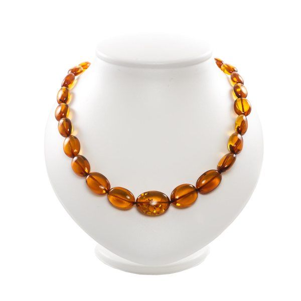 natural-baltic-amber-necklace-fortuna
