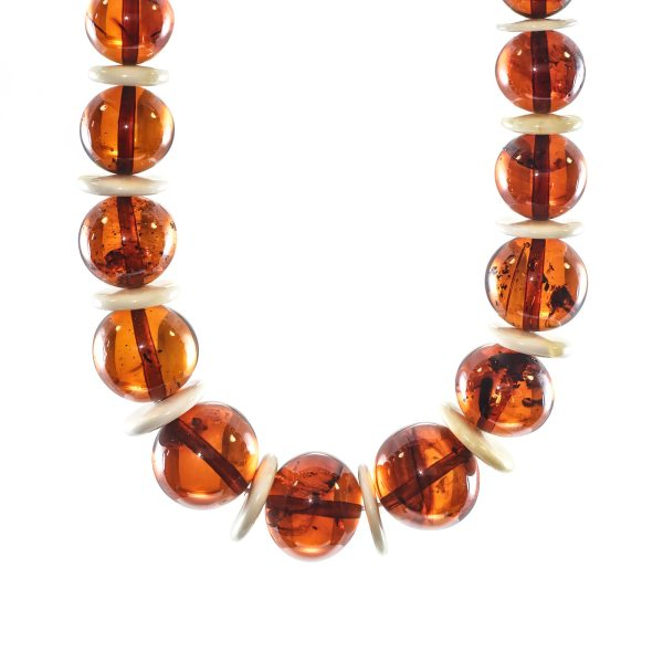 natural-baltic-amber-necklace-glory-2