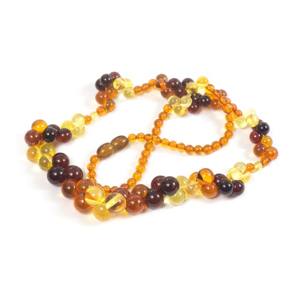 natural-baltic-amber-necklace-grapes-custom-view