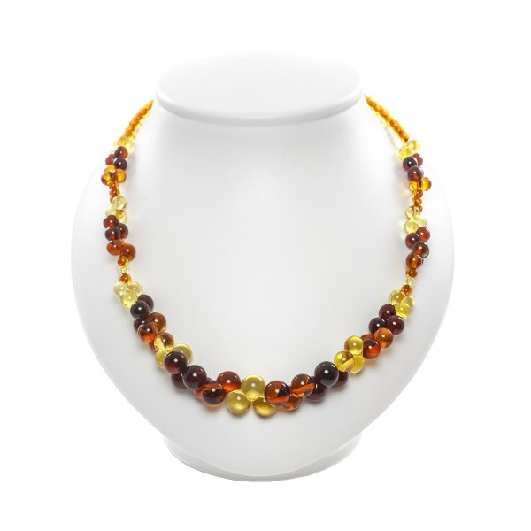 natural-baltic-amber-necklace-grapes