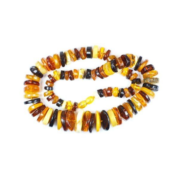 natural-baltic-amber-necklace-iris-3