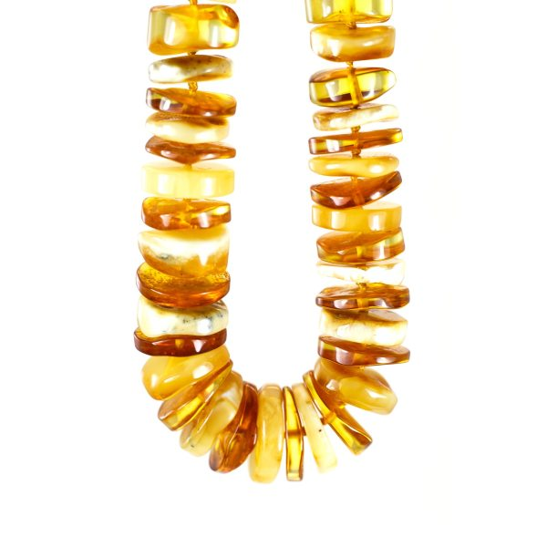 natural-baltic-amber-necklace-irisII-2