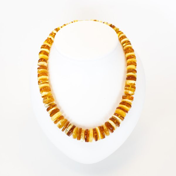 natural-baltic-amber-necklace-irisII