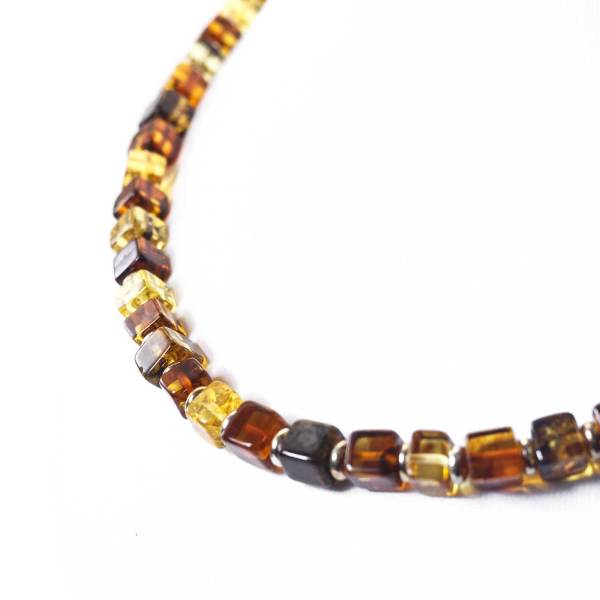 natural-baltic-amber-necklace-multi-color-beads-2