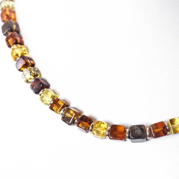 natural-baltic-amber-necklace-multi-color-beads-3