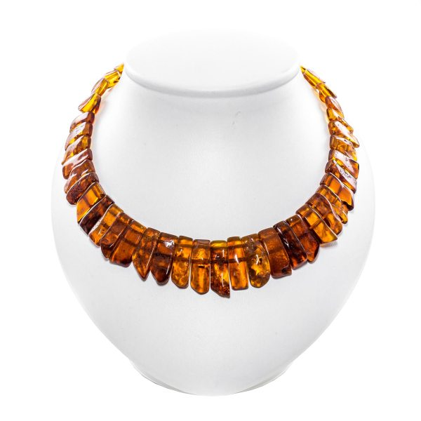 natural-baltic-amber-necklace-silvia