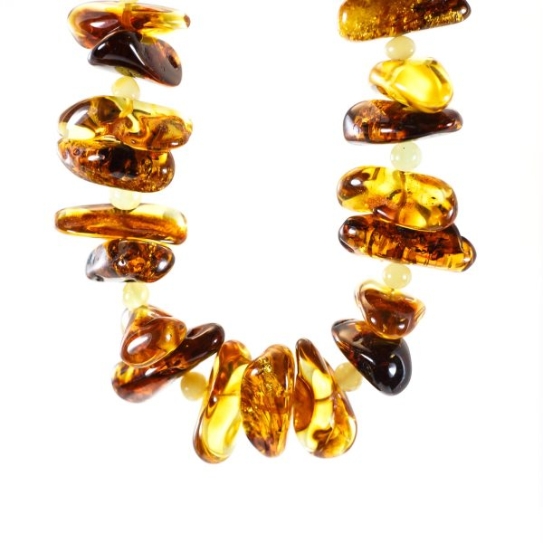 natural-baltic-amber-necklace-thorns-baroque-4
