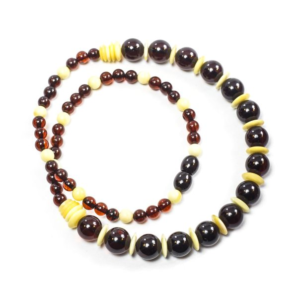 natural-baltic-amber-necklace-visavi-ii-upperview