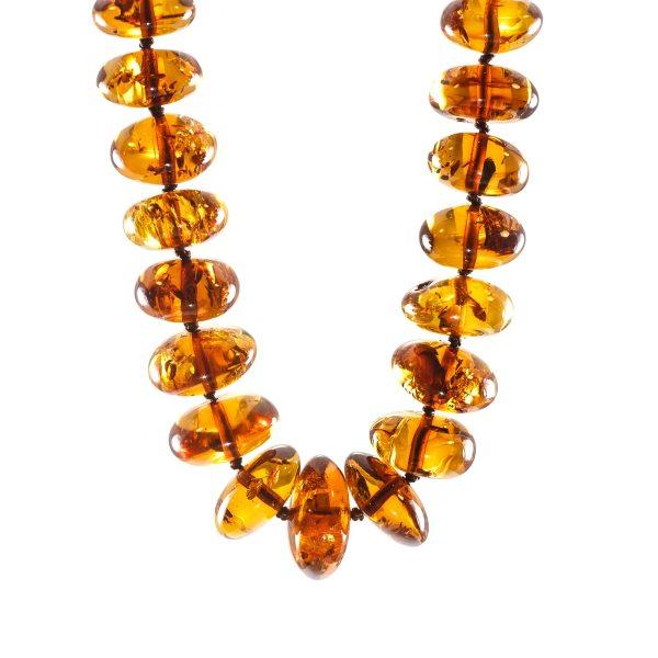 natural-baltic-amber-necklace-wonder-2