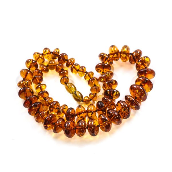 natural-baltic-amber-necklace-wonder-3