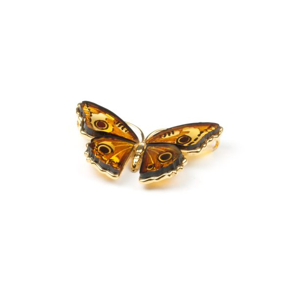 natural-baltic-amber-pendant-butterfly-backview