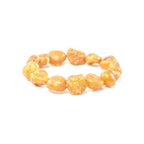 natural-baltic-raw-amber-bracelet-infinity