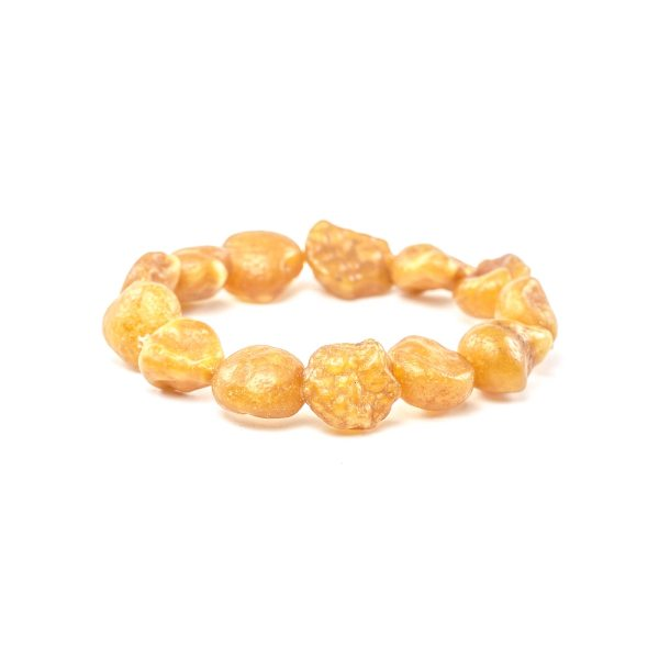 natural-baltic-raw-amber-bracelet-infinity