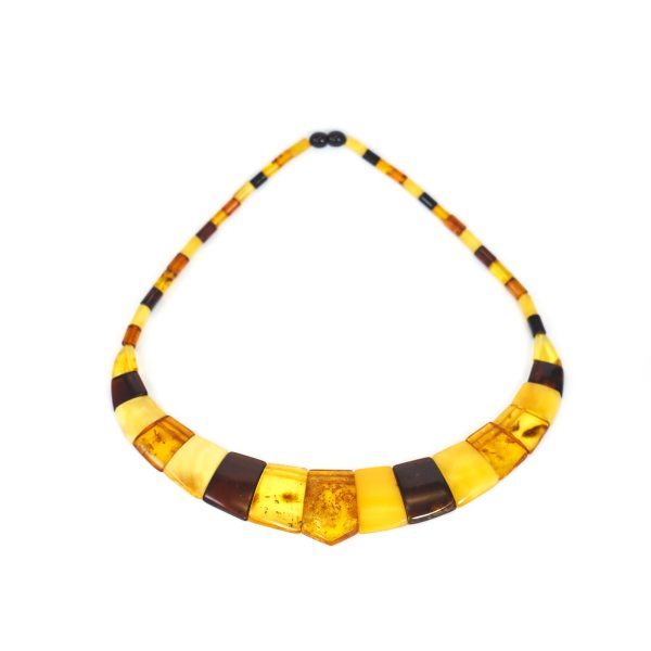 necklace-from-natural-baltic-amber-collar-type-1