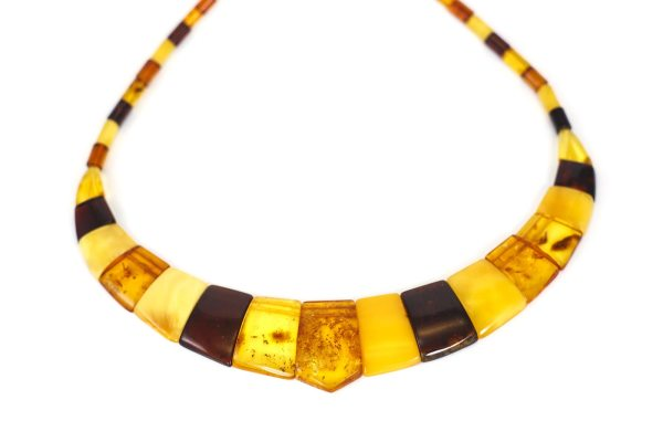 necklace-from-natural-baltic-amber-collar-type-2