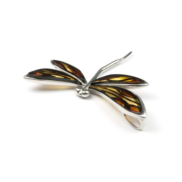 pendant-with-natural-baltic-amber-dragonfly