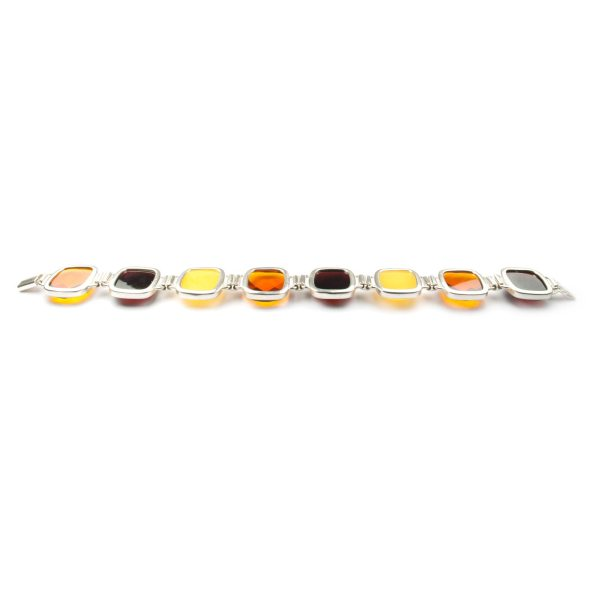 silver-chain-bracelet-with-natural-baltic-amber-london-4