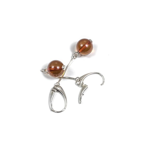 silver-earrings-with-natural-baltic-amber-credo