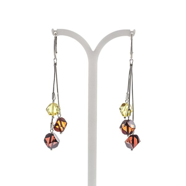silver-earrings-with-natural-baltic-amber-intrigue-2
