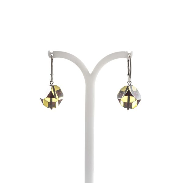 silver-earrings-with-natural-baltic-amber-lucky-dice-2