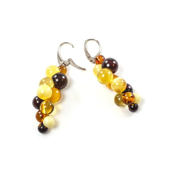 silver-earrings-with-natural-baltic-amber-purity