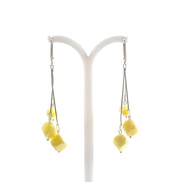 silver-earrings-with-natural-baltic-amber-yellow-dices-2