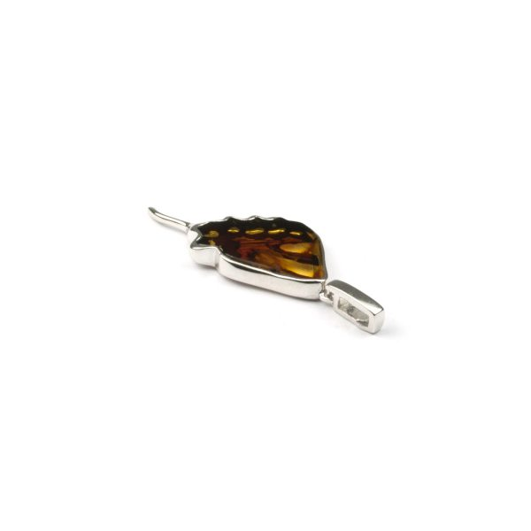 silver-pendant-with-amber-butterfly-wing