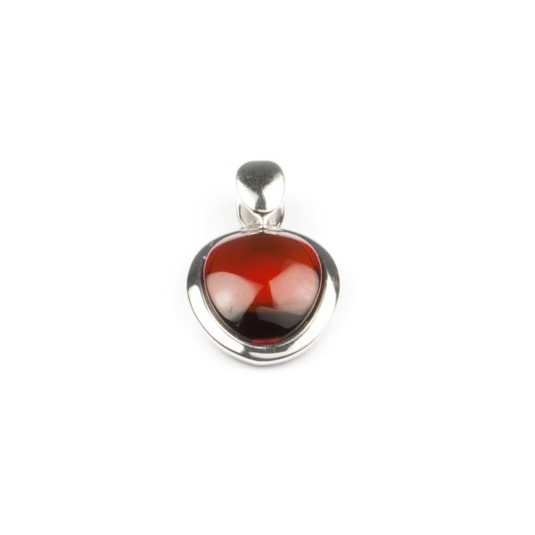 silver-pendant-with-cherry-natural-amber-stone-cherry-2