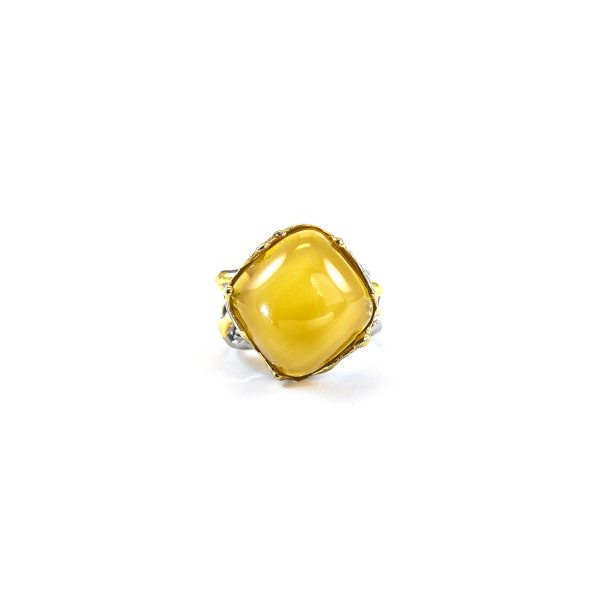 silver-ring-with-amber-3