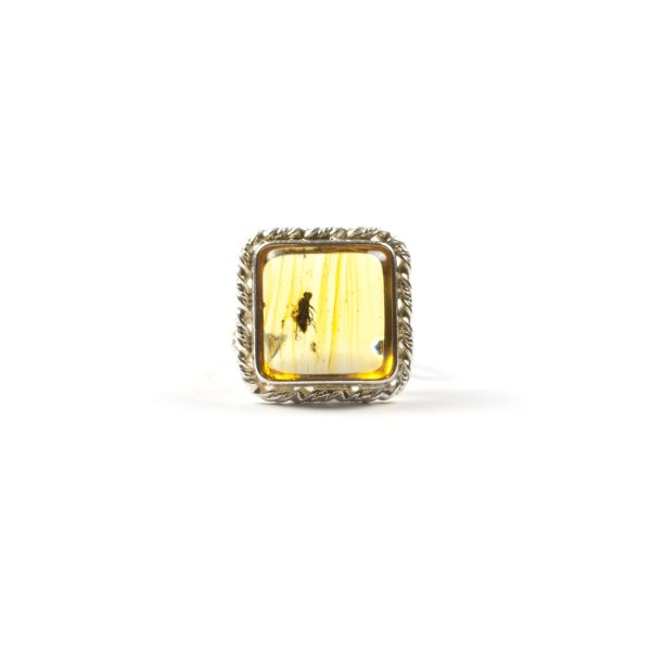 silver-ring-with-amber-perfecto-4