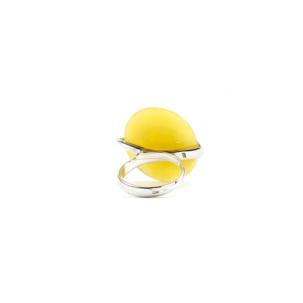 silver-ring-with-amber-piece-shati-4