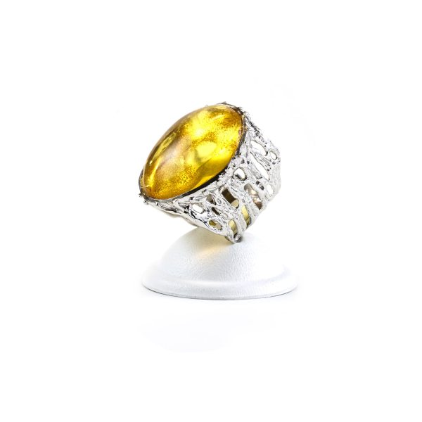 silver-ring-with-amber-riddle-2
