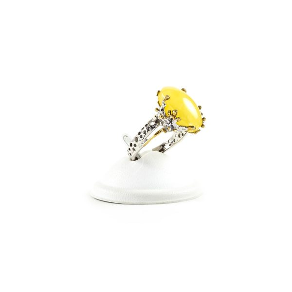 silver-ring-with-amber-stone-olaII-2