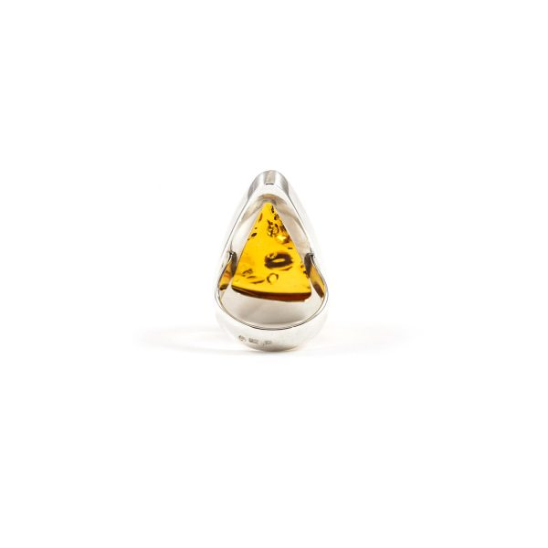 silver-ring-with-amber-stone-vivat-4