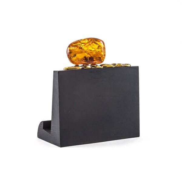 visit-card-holder-with-amber-piece-3